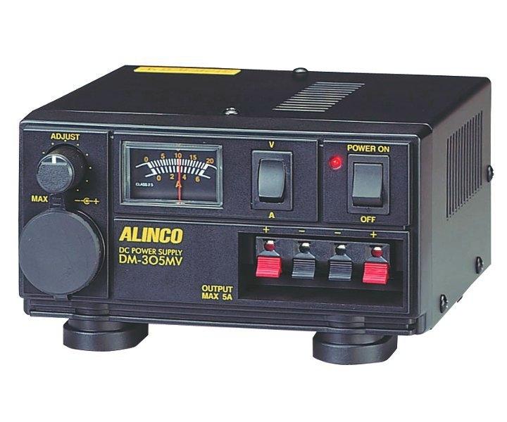 Max 17A 無線機器用安定化電源器...